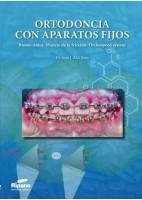 ORTODONCIA CON APARATOS FIJOS. BIOMECANICA. MANEJO DE LA FRICCION. ORTHOSPEED SYSTEM