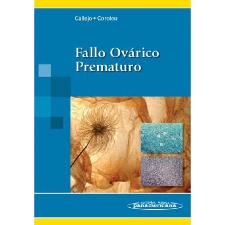 FALLO OVÁRICO PREMATURO