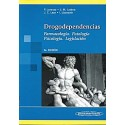 DROGODEPENDENCIAS