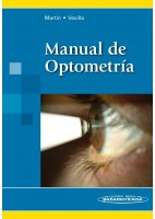 MANUAL DE OPTOMETRIA