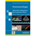 NEUROSONOLOGIA. APLICACIONES DIAGNOSTICAS PARA LA PRACTICA CLINICA