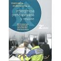 MANUAL DE ENFERMERIA EN EMERGENCIA PREHOSPITALARIA Y RESCATE