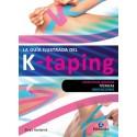 LA GUIA ILUSTRADA DEL K-TAPING