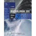 RADIOLOGIA 101