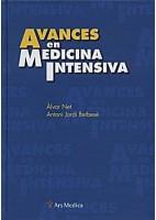 AVANCES EN MEDICINA INTENSIVA
