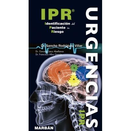URGENCIAS IPR