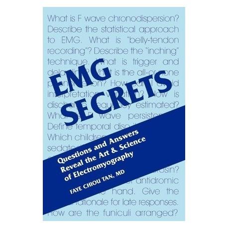 EMG SECRETS