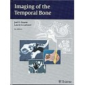 IMAGING OF THE TEMPORAL BONE