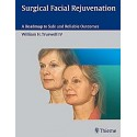 SURGICAL FACIAL REJUVENATION. A ROADMAP TO SAFE & RELIABLE OUTCOMES