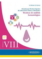 MODULO VIII. TECNICAS DE ANALISIS HEMATOLOGICO