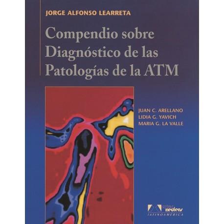 COMPENDIO SOBRE DIAGNOSTICO DE LAS PATOLOGIAS DE LA ATM