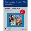 NEUROSURGICAL OPERATIVE ATLAS. VASCULAR NEUROSURGERY