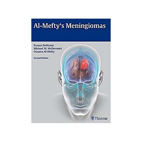 AL-MEFTY .S MENINGIOMAS