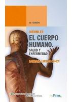 MEMMLER EL CUERPO HUMANO