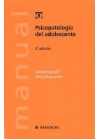 PSICOPATOLOGIA DEL ADOLESCENTE