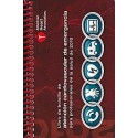 LIBRO DE BOLSILLO DE ATENCION CARDIOVASCULAR DE EMERGENCIA PARA PROFESIONALES DE LA SALUD DE 2010