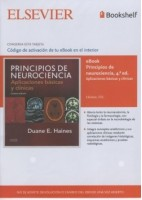 EBOOK PRINCIPIOS DE NEUROCIENCIA