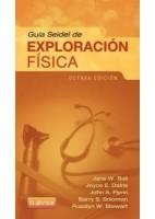 GUIA SEIDEL DE EXPLORACION FISICA