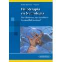 FISIOTERAPIA EN NEUROLOGIA