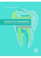 PRONOSTICO PERIODONTAL