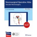 NEUROSURGICAL OPERATIVE ATLAS: VASCULAR NEUROSURGERY + ONLINE AT MED-ONLINE VIDEOS