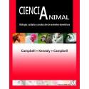CIENCIA ANIMAL