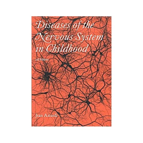 DISEASES OF THE NERVOUS SYSTEM IN CHILDHOOD