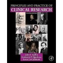 PRINCIPLES AND PRACTICE IN CLINICAL RESEARCH