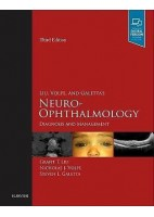 LIU, VOLPE AND GALETTA.S NEURO-OPHTHALMOLOGY