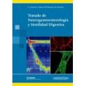 TRATADO DE NEUROGASTROENTEROLOGIA Y MOTILIDAD DIGESTIVA