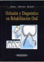 OCLUSION Y DIAGNÓSTICO EN REHABILITACIÓN ORAL