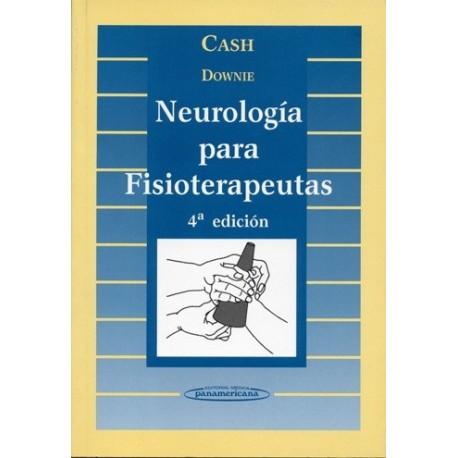 NEUROLOGÍA PARA FISIOTERAPEUTAS