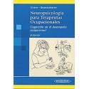 NEUROPSICOLOGIA PARA TERAPEUTAS OCUPACIONALES