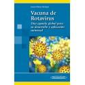 VACUNA DE ROTAVIRUS