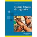 MANEJO INTEGRAL DE URGENCIAS