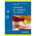 GARANTIA DE CALIDAD EN SALUD