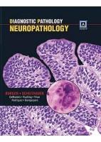 DIAGNOSTIC PATHOLOGY. NEUROPATHOLOGY