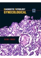 DIAGNOSTIC PATHOLOGY. GYNECOLOGICAL