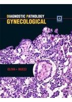 DIAGNOSTIC PATHOLOGY. GYNECOLOGICAL