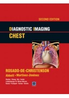 DIAGNOSTIC IMAGING. CHEST