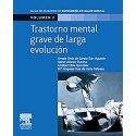 TRASTORNO MENTAL GRAVE DE LARGA EVOLUCION. VOLUMEN 2
