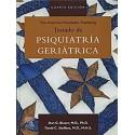 TRATADO DE PSIQUIATRIA GERIATRICA