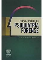 MANUAL PRACTICO DE PSIQUIATRIA FORENSE