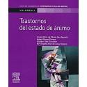 TRASTORNOS DEL ESTADO DE ANIMO