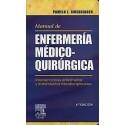 MANUAL DE ENFERMERIA MEDICO-QUIRURGICA