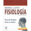 BERNE Y LEVY FISIOLOGIA