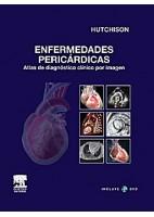 ENFERMEDADES PERICARDICAS. ATLAS DE DIAGNOSTICO CLINICO POR IMAGEN + DVD