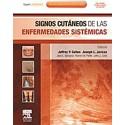 SIGNOS CUTANEOS DE LAS ENFERMEDADES SISTEMICAS