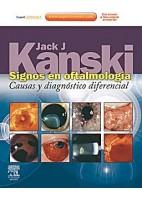 SIGNOS EN OFTALMOLOGIA. CAUSAS Y DIAGNOSTICO DIFERENCIAL