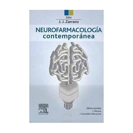 NEUROFARMACOLOGIA CONTEMPORANEA